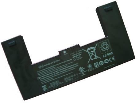 Hp ST09 batterie