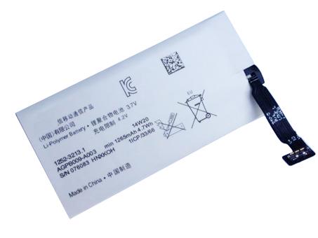SONY AGPB009-A003 batterie