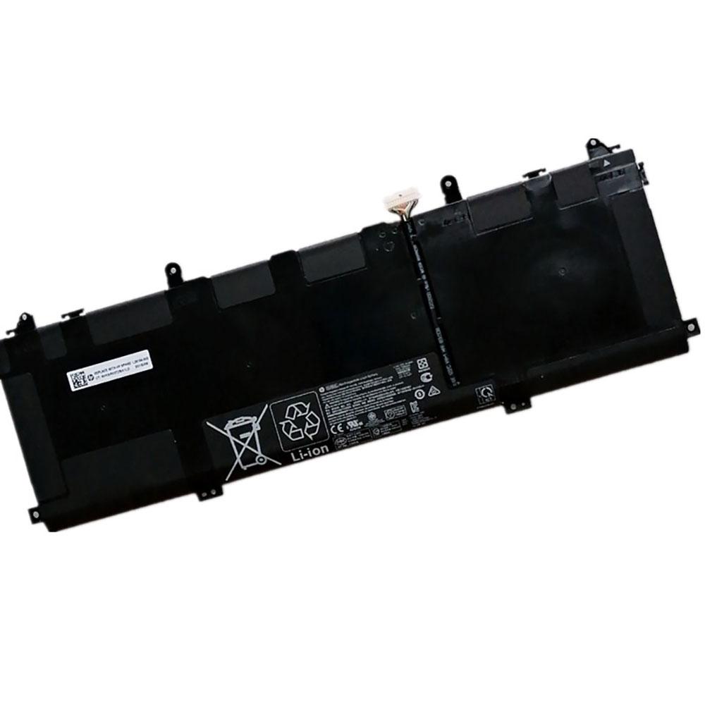 HP SU06XL batterie