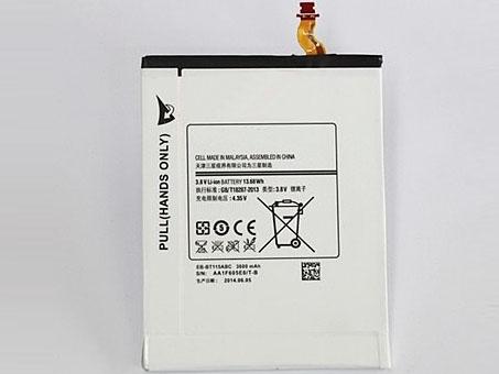 Samsung T3600E batterie