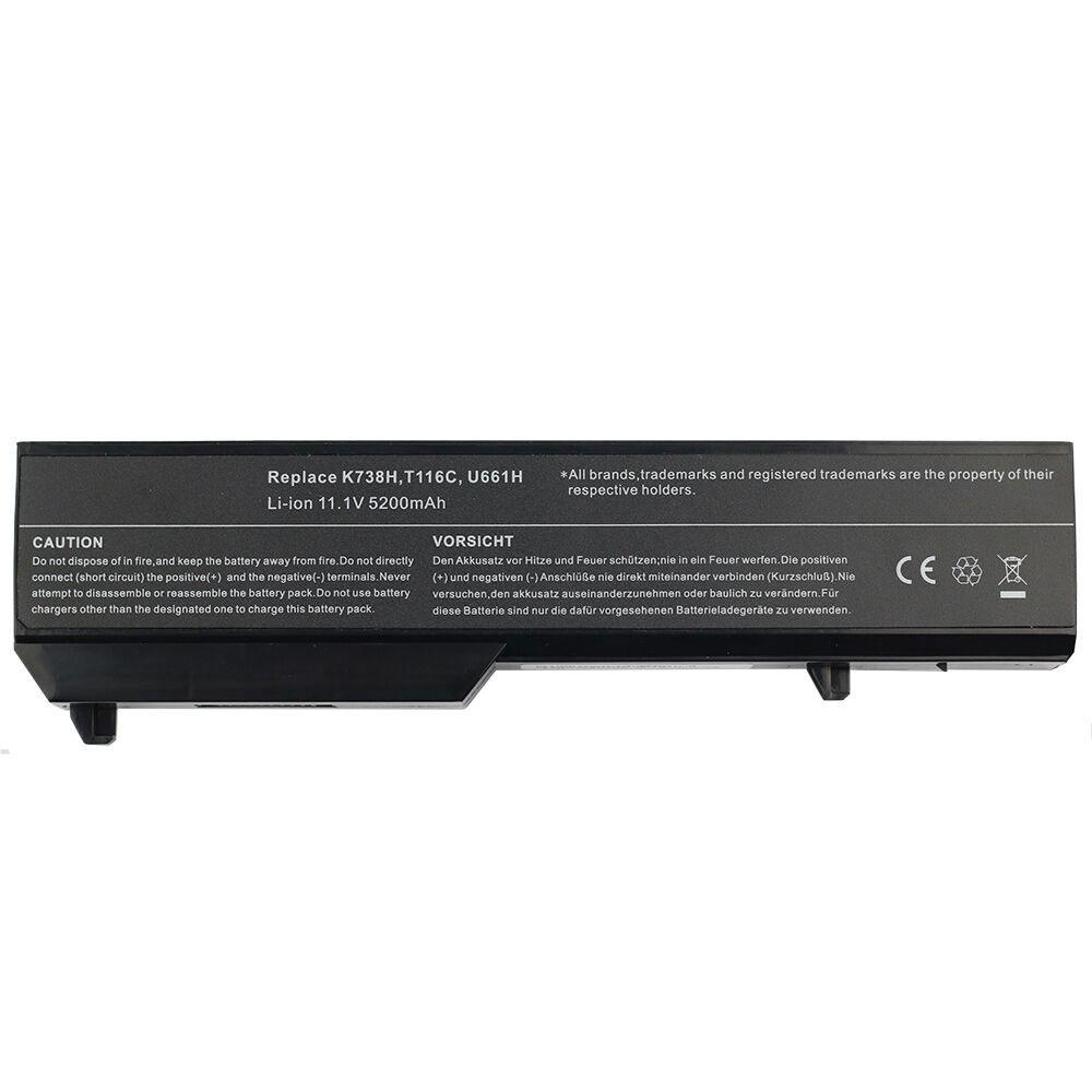 DELL G276C batterie