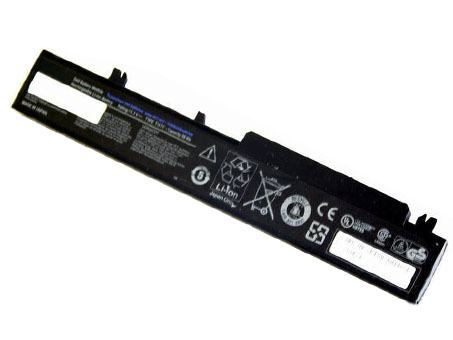Dell 451-10611 batterie