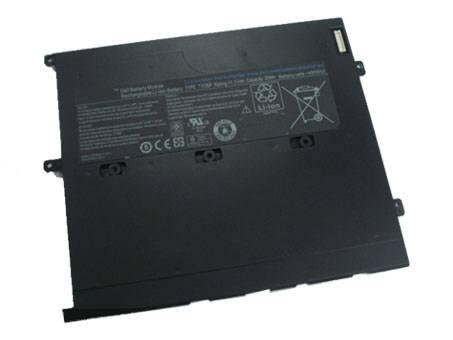 Dell PRW6G batterie