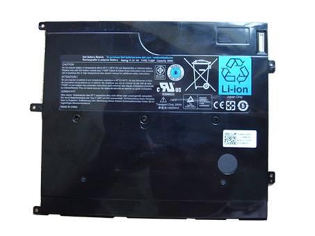 Dell T1G6P batterie