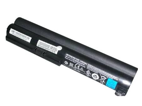 Haier T6-P6100 batterie