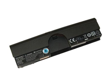 Gateway TB12026LF batterie