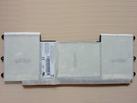 Motorola TB51 batterie