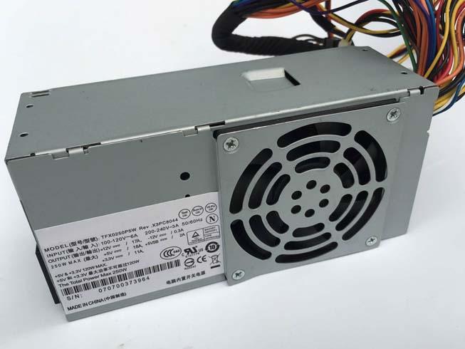 Adaptateur secteur HP 504966-001