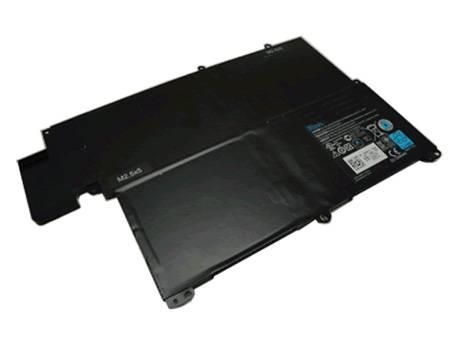 Dell 0V0XTF batterie