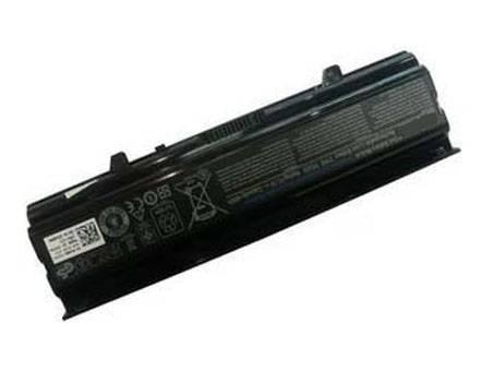 Dell W4FYY batterie