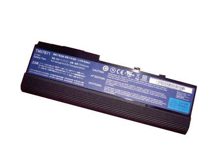 ACER BTP-ANJ1 batterie