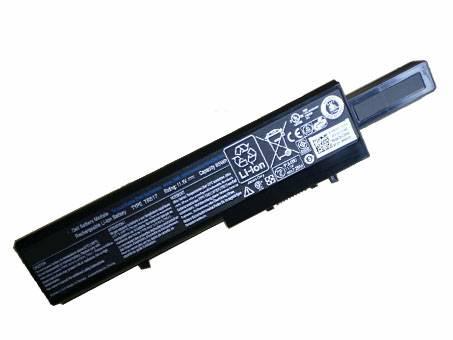 Dell WT870 batterie