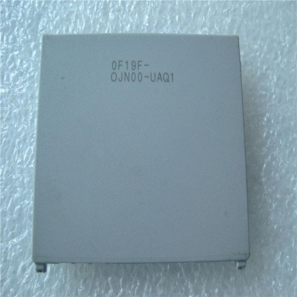 Toshiba F19 batterie