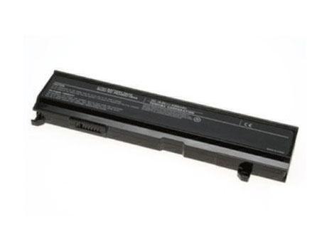 Toshiba PA3399U-1BAS batterie