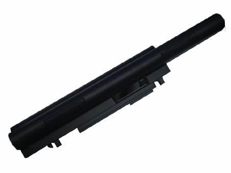 Dell U011C batterie
