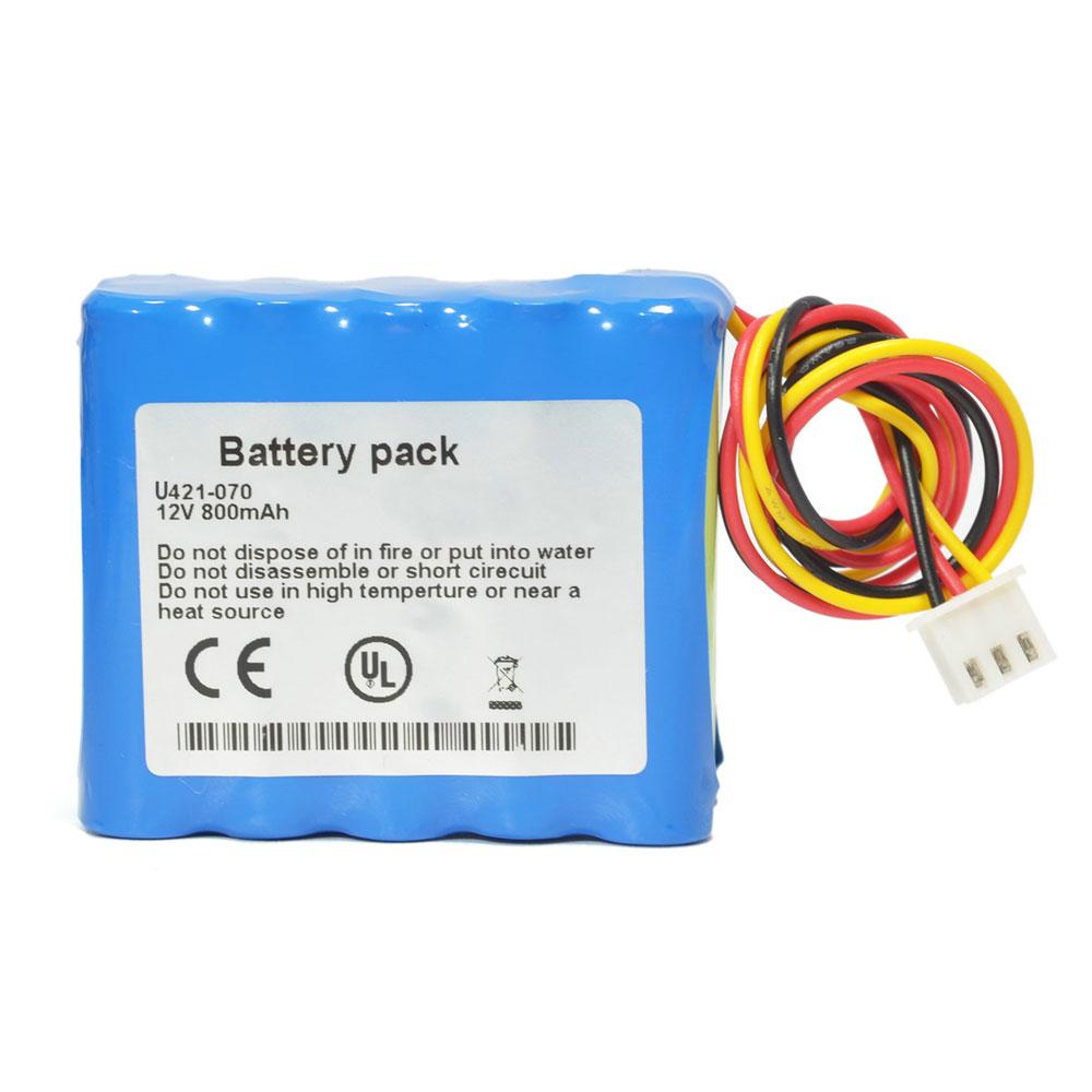NSK U421-070 batterie