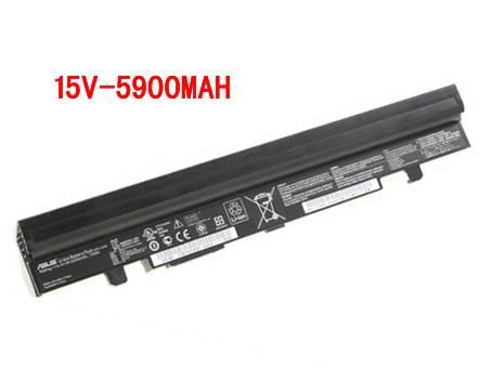 Asus a32 u46 batterie