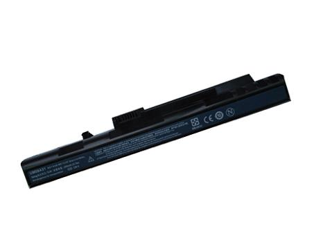 Acer UM08B31 batterie