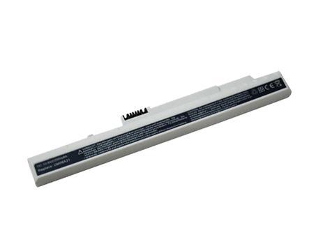 Acer UM08A72 batterie