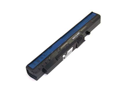 Acer UM08A71 batterie