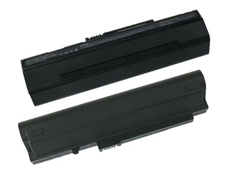 Acer UM08B72 batterie