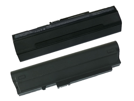 Acer UM08A32 batterie