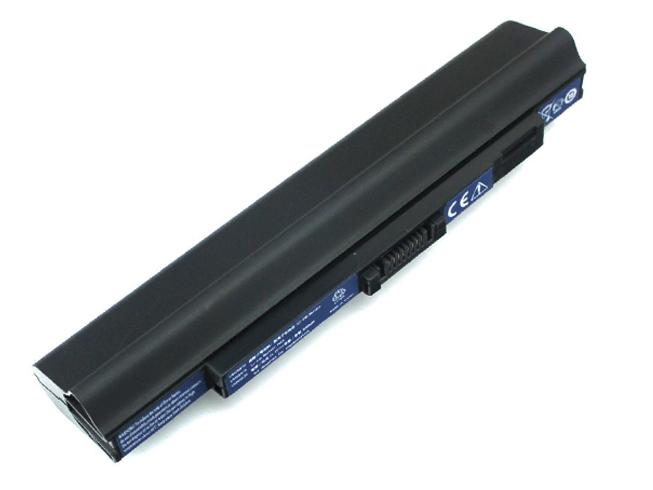 Acer UM09A31 batterie