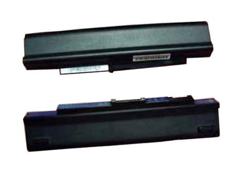 Acer UM09B7C batterie