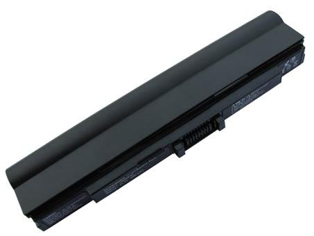 Acer UM09E31 batterie