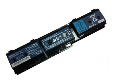 ACER UM09F70 batterie