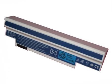 Acer UM09H73 batterie