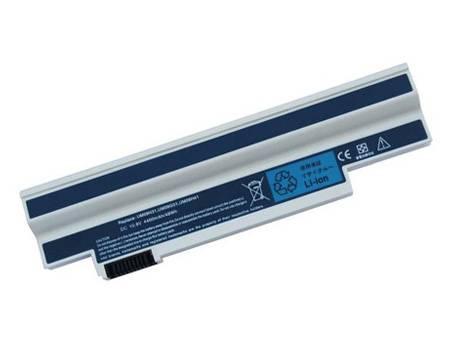 Acer UM09H41 batterie