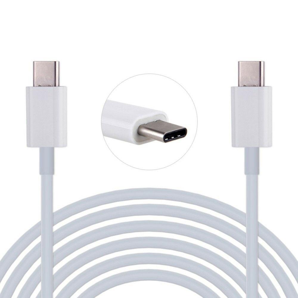 Adaptateur secteur APPLE Cable