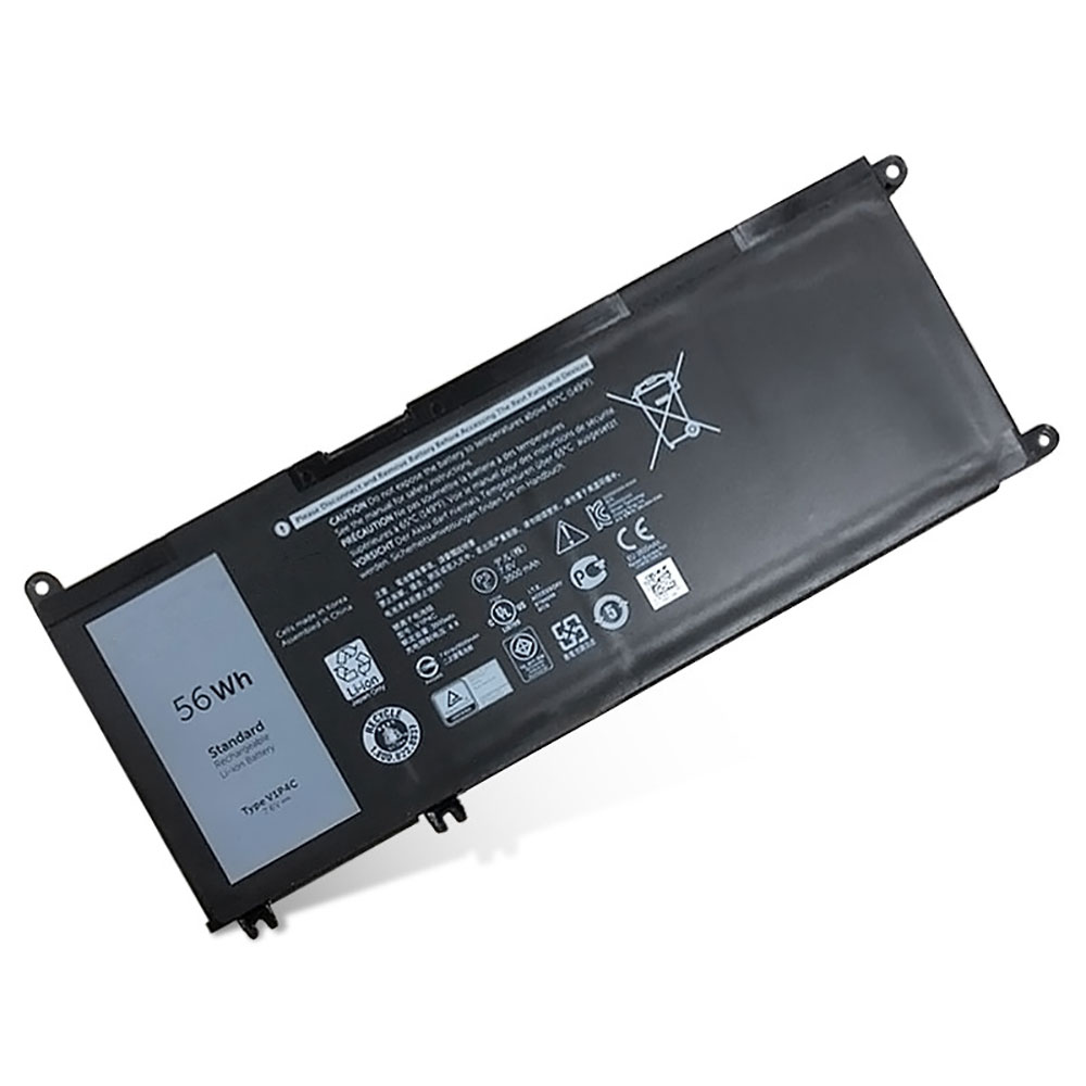 DELL V1P4C batterie