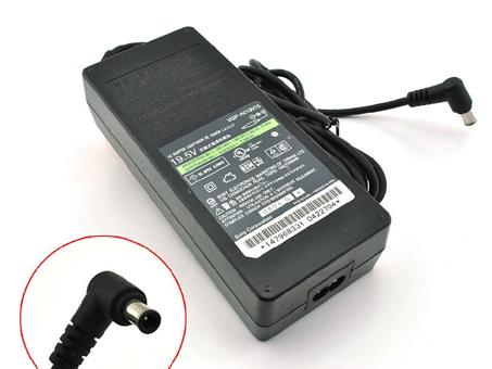 Adaptateur secteur SONY VGP-AC19V56