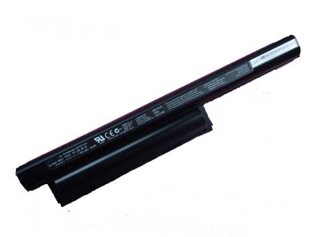 Sony VGP-BPS26 batterie