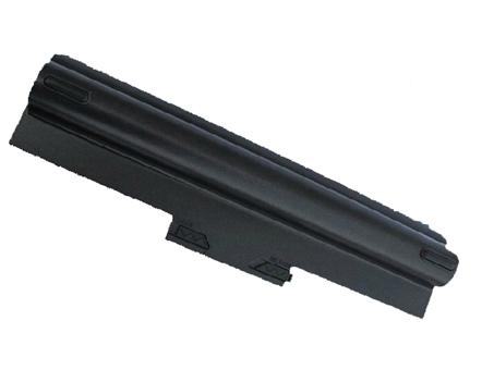 SONY VGP-BPS13A/B batterie