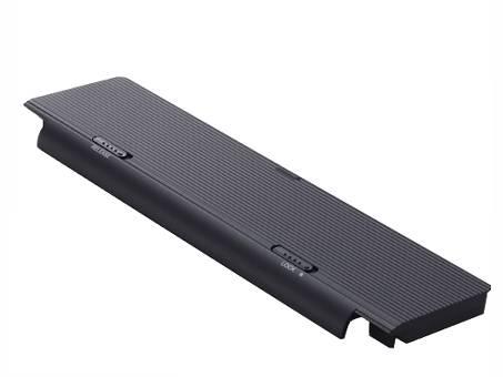 Sony VGP-BPL15/S batterie