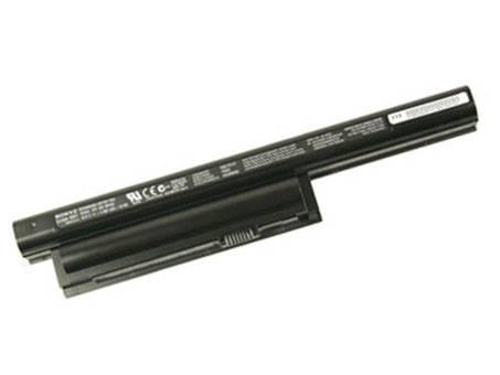 Sony VGP-BPL26 batterie