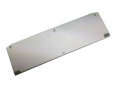 Sony VGP-BPS30 batterie