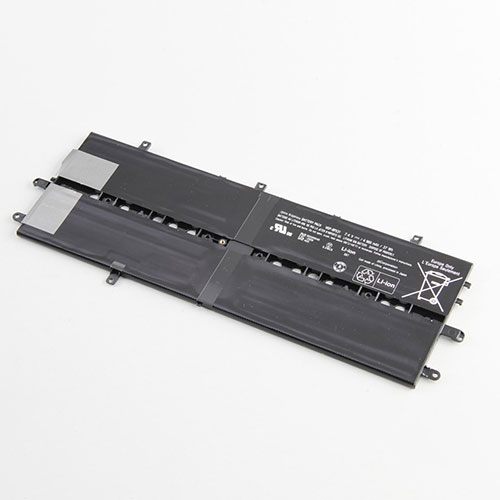 Sony VGP-BPS31 batterie