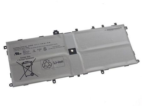 Sony VGP-BPS36 batterie