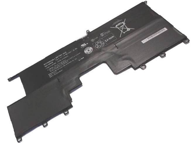 Sony VGP-BPS38 batterie