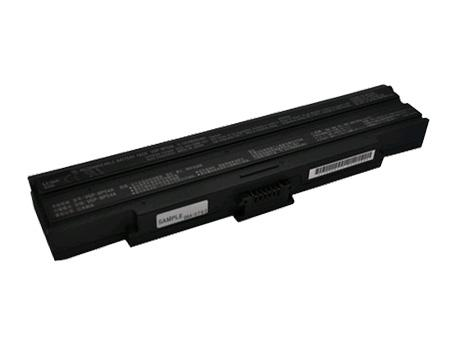 SONY VGP-BPS4A batterie