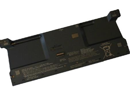 Sony VGP-BPSC31 batterie