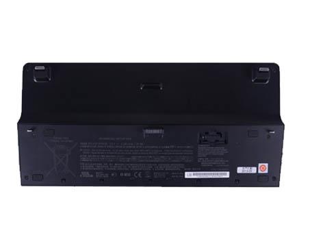Sony VGP-BPSE38 batterie