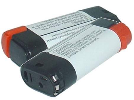 BLACK_DECKER VPX0111 batterie