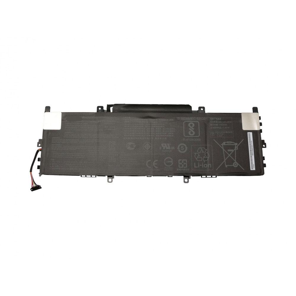 ASUS C41N1715 batterie