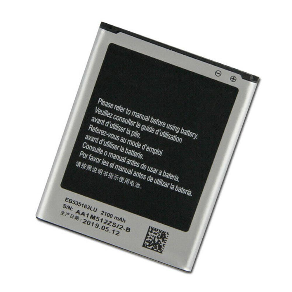 Samsung EB535163LU batterie