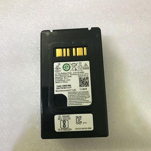 Datalogic BT-0016 batterie
